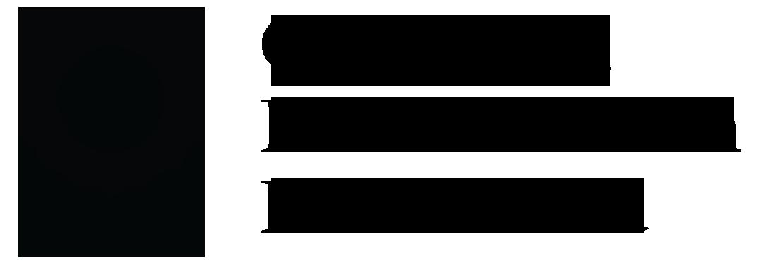 cih-wapen-tekst-1